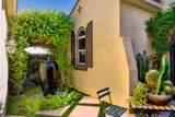 81801 Corte Monteleon - Photo 8