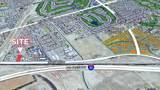 81225 Indio Boulevard - Photo 1