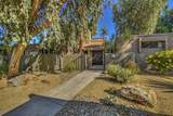 562 Desert West Drive - Photo 6