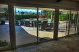 42645 Baracoa Drive - Photo 34