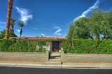 42645 Baracoa Drive - Photo 4