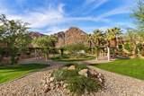 77897 Desert Drive - Photo 52