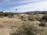 61 Buena Vista Drive - Photo 11