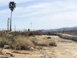 61 Buena Vista Drive - Photo 13