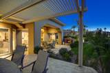 876 Mesa Grande Drive - Photo 42