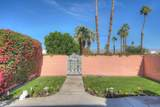 73597 Minzah Way - Photo 4