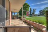 73597 Minzah Way - Photo 8