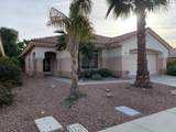 78431 Desert Willow Drive - Photo 1