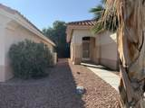 78431 Desert Willow Drive - Photo 2