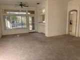 78431 Desert Willow Drive - Photo 3