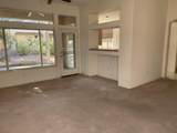 78431 Desert Willow Drive - Photo 4