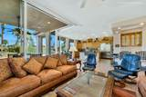80970 Spanish Bay - Photo 14