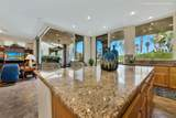 80970 Spanish Bay - Photo 16