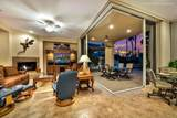 80970 Spanish Bay - Photo 4