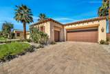 80970 Spanish Bay - Photo 40