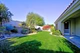 80101 Camino Santa Elise - Photo 35