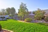 80101 Camino Santa Elise - Photo 5
