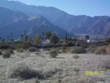 0 Vista Chino - Photo 2