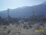 0 Vista Chino - Photo 3