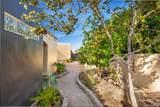 3778 Escoba Drive - Photo 45