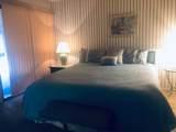 64754 Pinehurst Circle - Photo 12