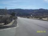 0 Encelia Avenue - Photo 11