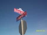 0 Encelia Avenue - Photo 14