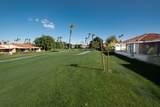 130 La Cerra Drive - Photo 1