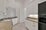 72294 Ginger Rogers Road - Photo 17