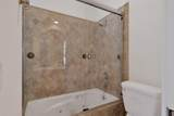 72294 Ginger Rogers Road - Photo 20