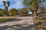 72294 Ginger Rogers Road - Photo 4