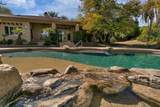72294 Ginger Rogers Road - Photo 44