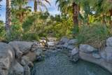 72294 Ginger Rogers Road - Photo 46