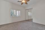 72294 Ginger Rogers Road - Photo 65