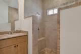 72294 Ginger Rogers Road - Photo 66