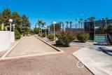 67574 Natoma Drive - Photo 18