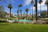 158 Desert Falls Circle - Photo 1