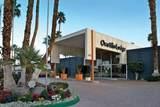 1111 Palm Canyon Drive - Photo 11