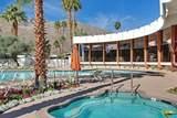 1111 Palm Canyon Drive - Photo 12