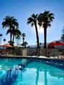 1111 Palm Canyon Drive - Photo 13