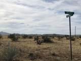 65101 Sunflower Road - Photo 21