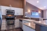 41470 Woodhaven Drive - Photo 2