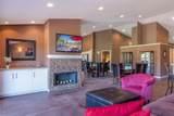 41470 Woodhaven Drive - Photo 7