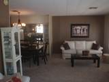 73050 Cabazon Peak Drive - Photo 10