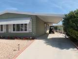 73050 Cabazon Peak Drive - Photo 18