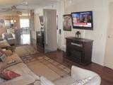73050 Cabazon Peak Drive - Photo 4