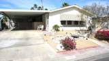 73024 Palm Greens Parkway - Photo 1