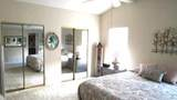 73024 Palm Greens Parkway - Photo 11