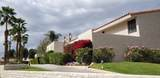 79376 Montego Bay Drive - Photo 1