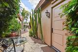 79608 Mission Drive - Photo 33